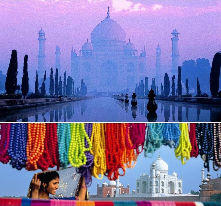 Taj Mahal Day Trip By Super Fast Train - India Tours – Taj Mahal Tours @ Travel Agents in Delhi http://toursfromdelhi.com/day-trip-to-taj-mahal-by-superfast-train