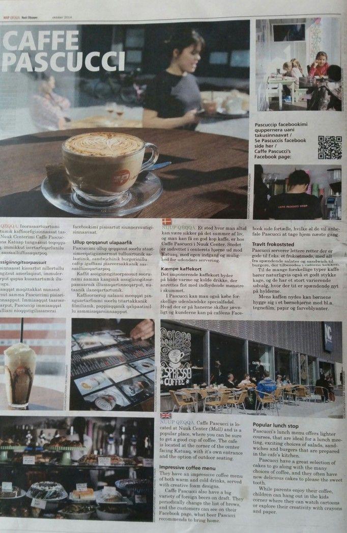 4 foto pascucci caffe dal web www.pascucci.it