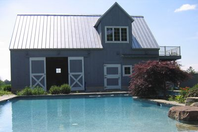Tims 020807.201718.Barn.J 051.0026[1] A Home with a Personal Stamp