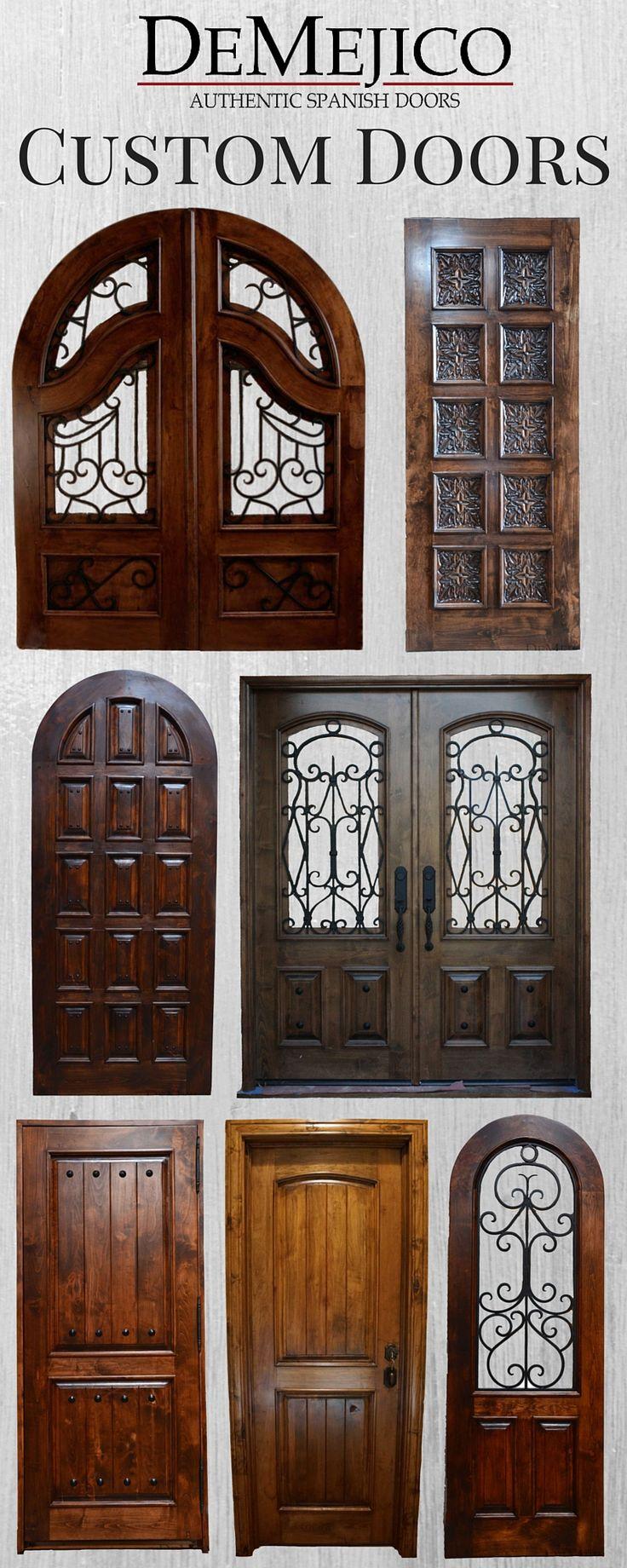 Best 25+ Spanish front door ideas on Pinterest | Spanish ...