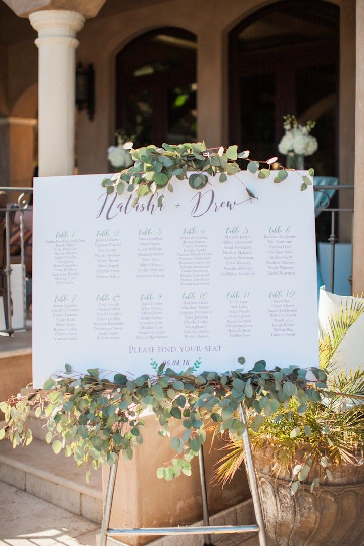 322 best images about green wedding ideas on pinterest