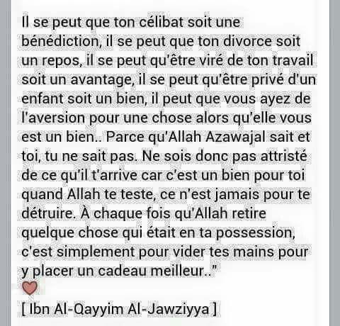 Ibn Al Qayyim