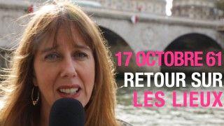 Chronique Mathilde - 17 Octobre