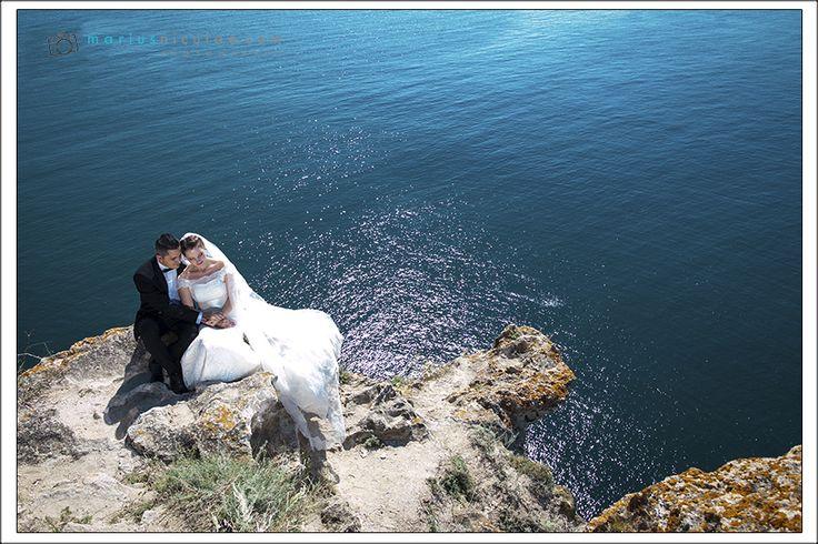 Portofoliu fotograf nunta | Fotograf nunta Marius Niculae