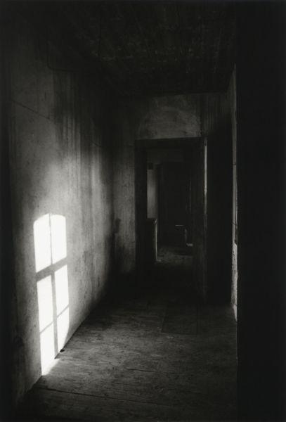 artchipel:    Zbigniew Kosc - Athos   Cross, Karyes (1986)  [Tumblr Monday with wonderfulambiguity]
