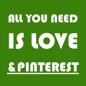 Many thanks for a great Pinteresting 2013! You are most welcome to read my #Pinterest insights of 2013 with a growth of 2.000 Pinterest-Followers. 3 Stunning Facts about Time and Traffic: http://www.networkfinder.cc/pinterest-deutsch-fuer-unternehmen/3-stunning-pinterest-insights-about-time-investment-pinterest-network-traffic/