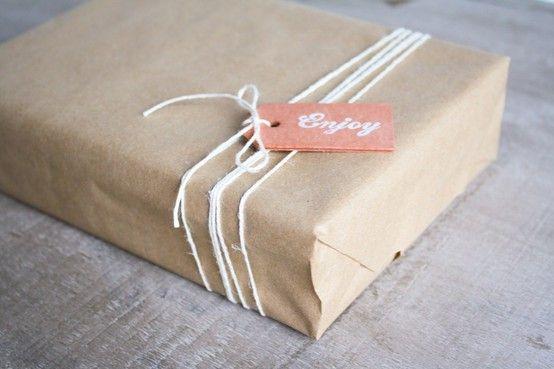 packaging olivemannashop