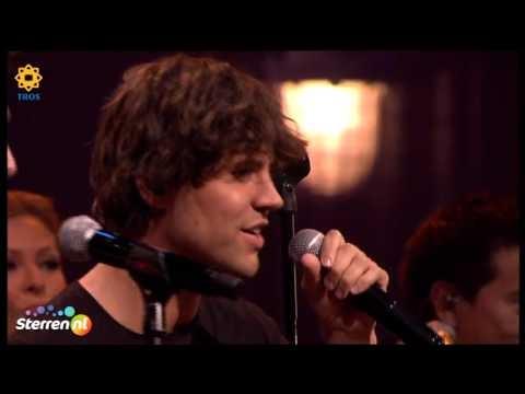 Nick en Simon - Bij je zijn - De Beste Zangers Unplugged