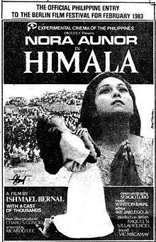 Himala | 1982 | Ishmael Bernal