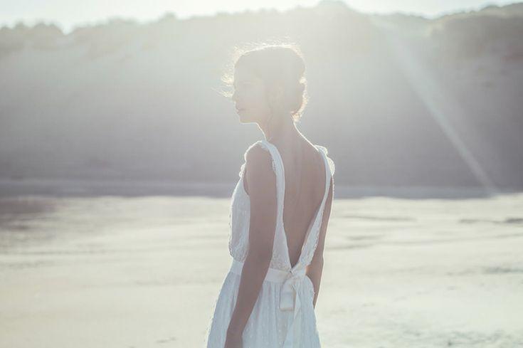 photo 22-laure_de_sagazan-vestidos_novia-bride_dress_zps1c43537c.jpg