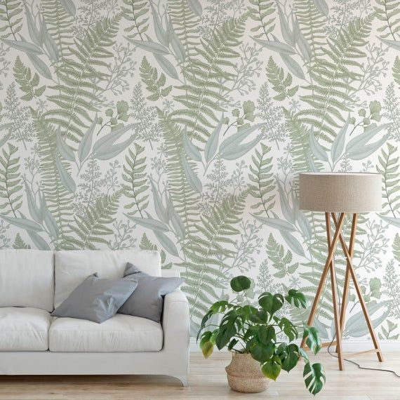 Product Features Self Adhesive Wallpaper Removable Repositionable Structure Non Woven Texture Smoot Removable Wallpaper Peel And Stick Wallpaper Smooth Walls