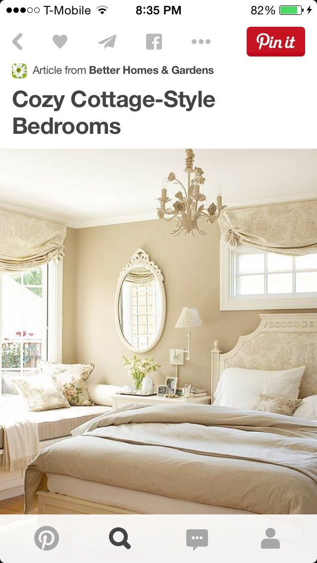 Style Bedrooms Feminine Bedroom Colors For Bedrooms Shabby Chic