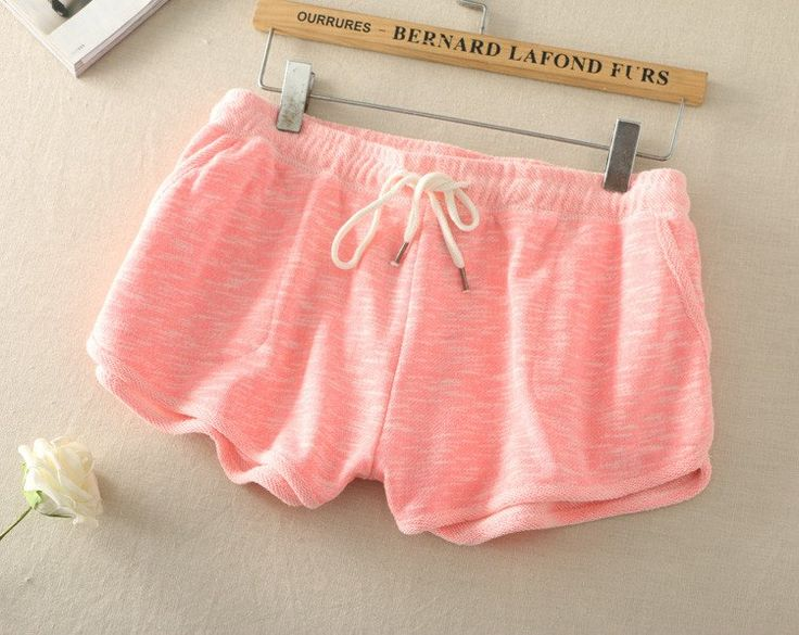 2016 New Summer Sexy European Style Women Shorts – Gifts Leads