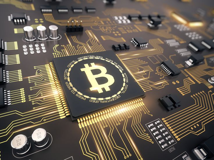 Bitcoin Mining: Important things to know about - ..Mining is an important and integral part of Bitcoin which keeps the #Bitcoin network safe... Read More #bitcoinmining