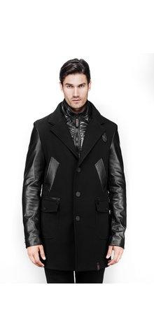 Men's BEAU Coat