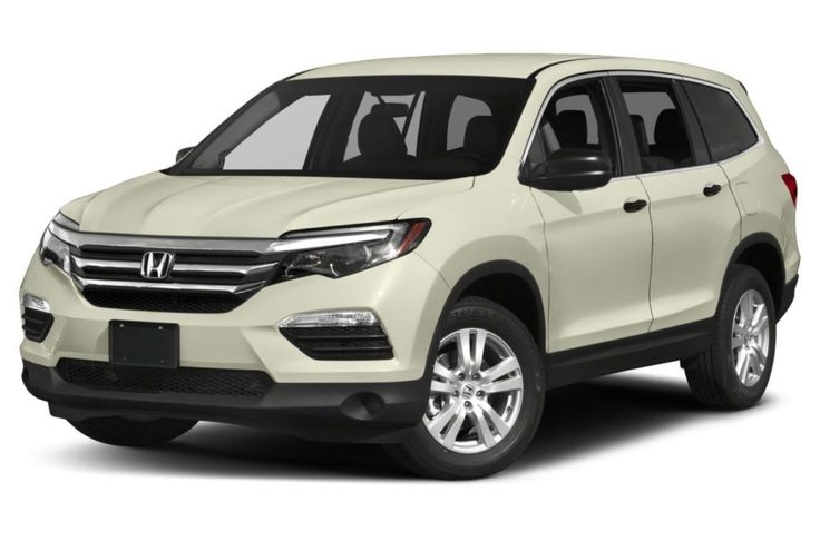 With the 3rd generation of the mid-size crossover, the 2019 Honda Pilot is not going to bring transformations. The major upgrade was available in 2016, and for upcoming SUV only information will suffer modifications. Nevertheless, this is going to be mid-cycle beverage. It is taking place to...