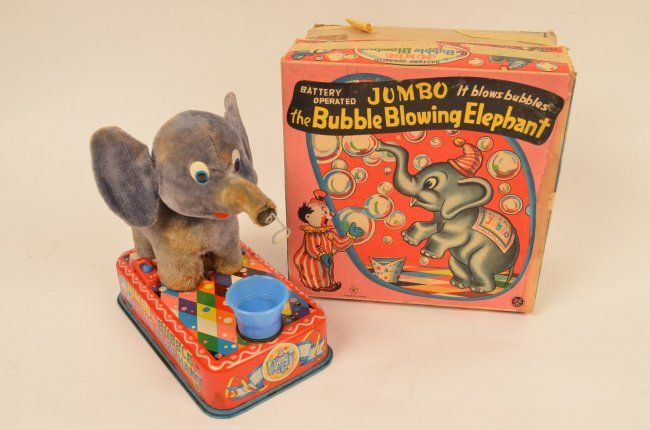 vintage antique toys items from vintage