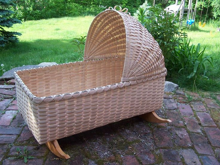 previous pinner said: On my bucket list to weave this!