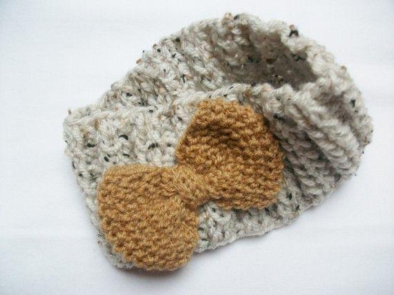 17 meilleures images propos de headband bonnet sur pinterest laine b b et beanie. Black Bedroom Furniture Sets. Home Design Ideas