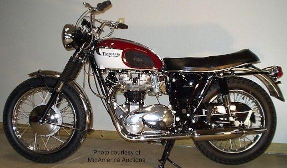 835 besten funky bikes bilder auf pinterest motorr der triumph motorr der und alte motorr der. Black Bedroom Furniture Sets. Home Design Ideas