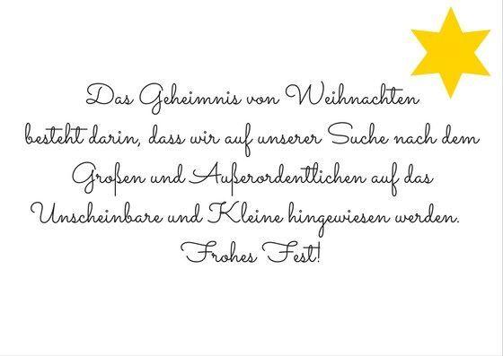 free download Weihnachtskarte, Texte und Sprüche für Weihnachten, Texte, Zitate für Karten