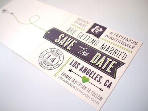really love-matches blog. Design Inspiration, Ideas, Dates, Wedding Invitations, Saving, Graphics, Typography, Destinations Wedding, Cards