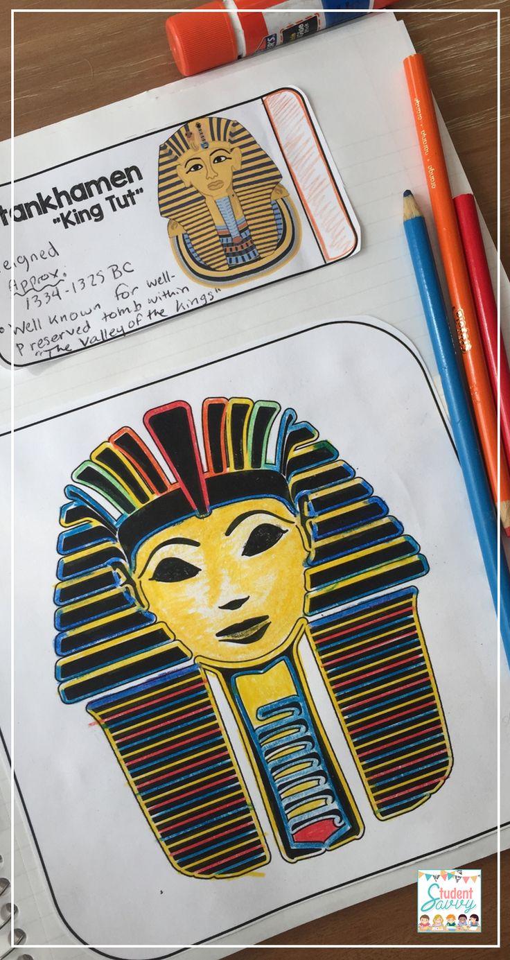 Ryan-Egyptian Archeology