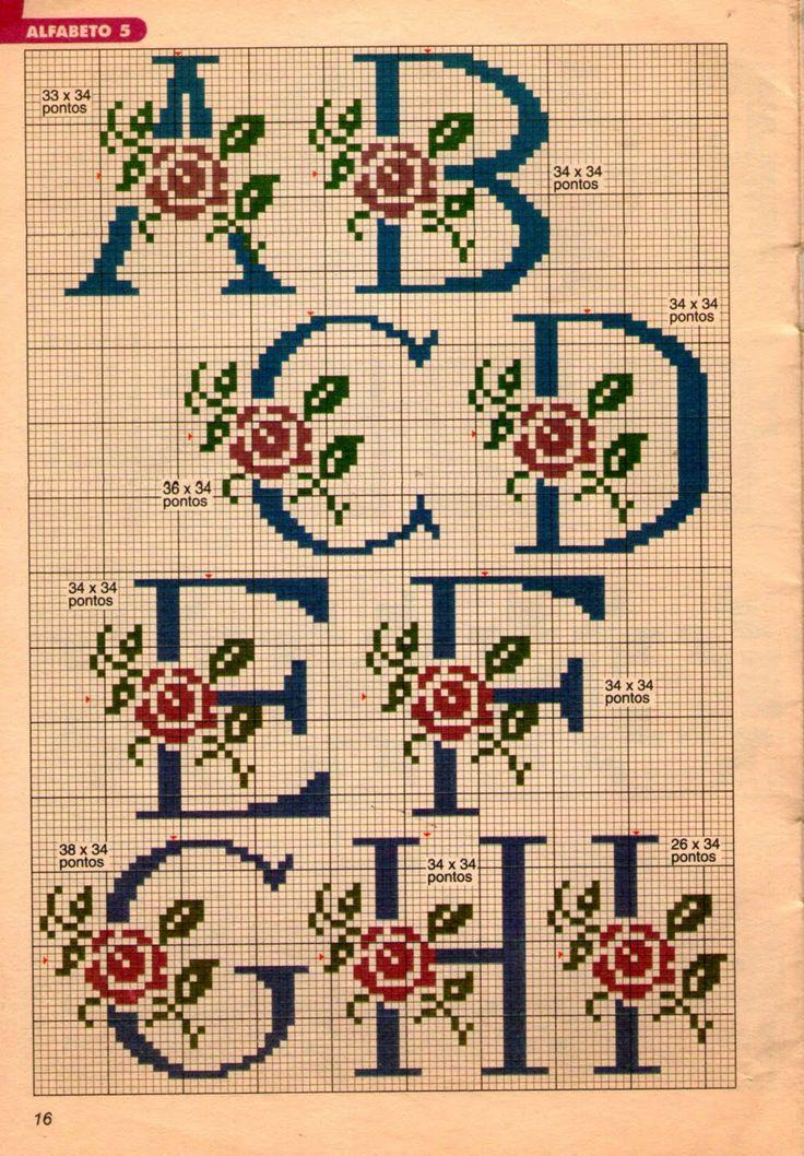 Olá, hoje vou mostrar o último bordado que fiz, utilizei uma toalha de lavabo da Karsten Irina na cor natural com as linhas da Círculo Maxi...