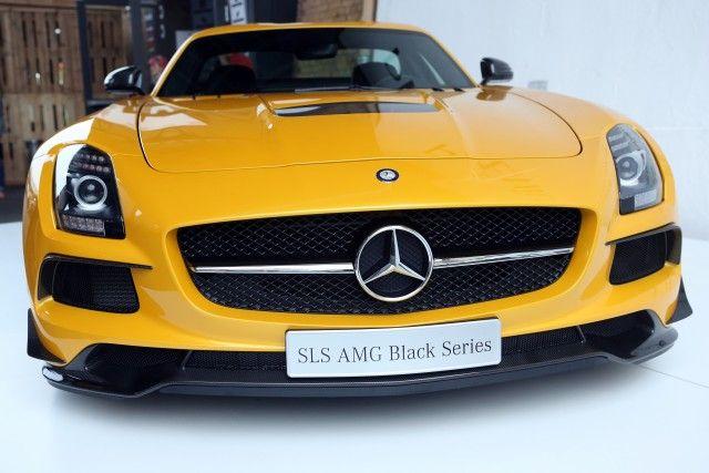 Best 25 mercedes models ideas on pinterest mercedes car for Most expensive mercedes benz model