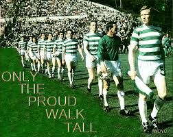 celtic fc photos - Google Search