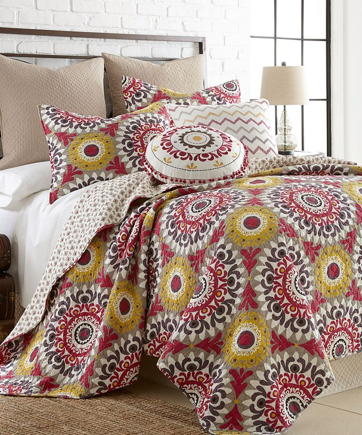 Found On Zulily Com My Son Wants A Boho Indian Type Room