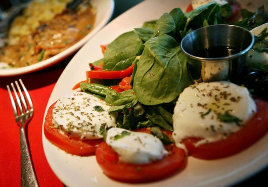 17 Best Images About Tucson Italian Food On Pinterest Little Italy Restaurant And Arizona