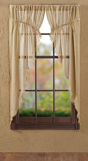 17 best ideas about Country Curtains on Pinterest | Country window ...