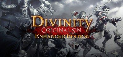 Divinity Original Sin Enhanced Edition-GOG  Assalamualikum teman-teman kali saya akan posting games downloads yang berjudul Divinity Original Sin Enhanced Edition-GOG Semoga dapat bermanfaat  Divinity Original Sin Enhanced Edition-GOG  Title : Divinity Original Sin Enhanced Edition-GOG Genre : Adventure Indie RPG Strategy Developer : Larian Studios Publisher : Larian Studios Release Date : Oct 27 2015 Languages : English French Italian German Spanish Etc  File Size : 9.61 GB / Split 2 parts…
