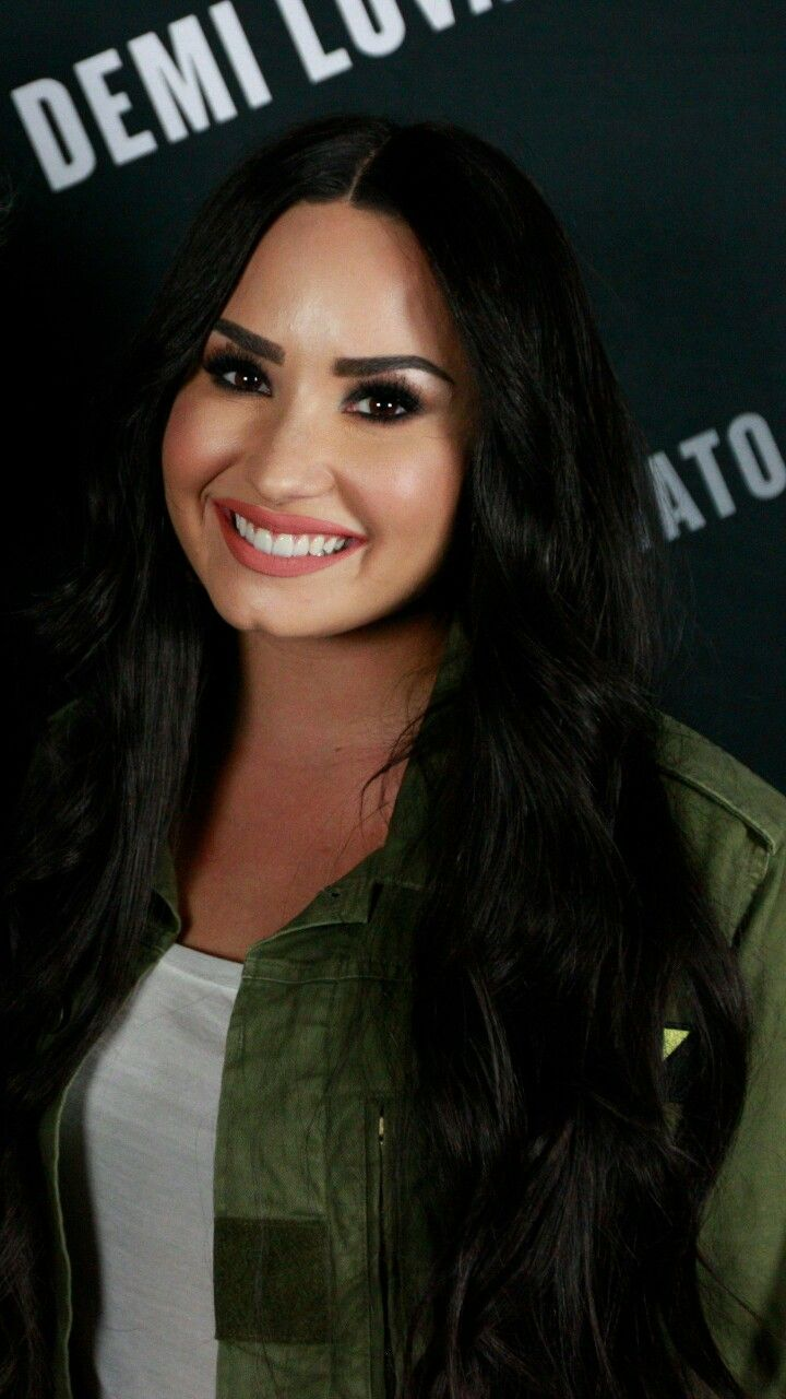 Is a cute Demi Lovato nude photos 2019