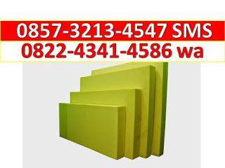 0822-4341-4586 (wa), Jual Kasur Busa Big Foam