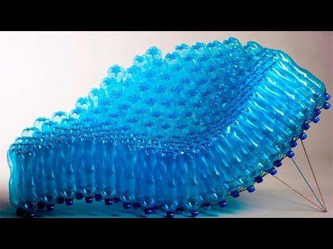 (1) 31 Plastic Bottles Life Hacks | My Collection Plastic Bottles Hacks - YouTube