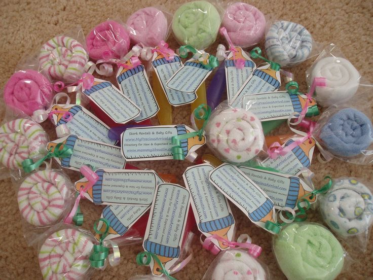 baby shower favors baby shower favors