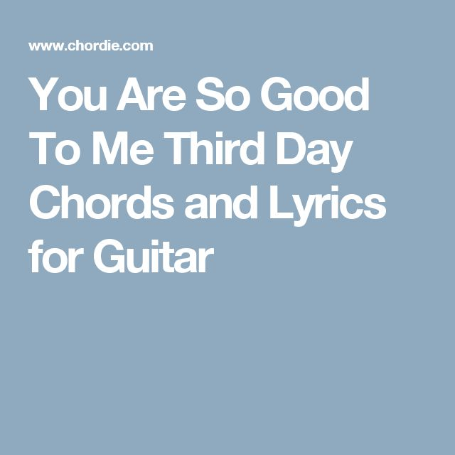 7 Best Guitar And Uke Chords Images On Pinterest Guitars Chris