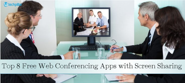 Conference calls are important to individuals as compared to phone calls. Subsequently, open source #webconference #software adds greater value to #virtualconversations, with #videoconferencing and #screensharing to online whiteboard tools.