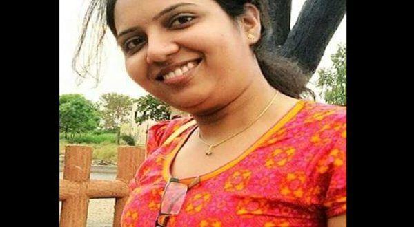 Gratis dating tjenester India