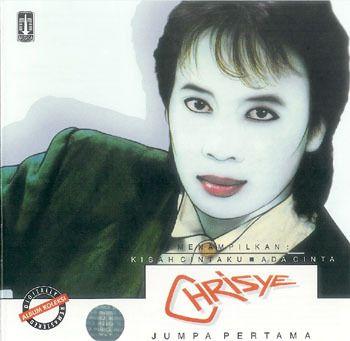 #12 Jumpa Pertama | 1988 | Penata Musik: Younky Soewarno