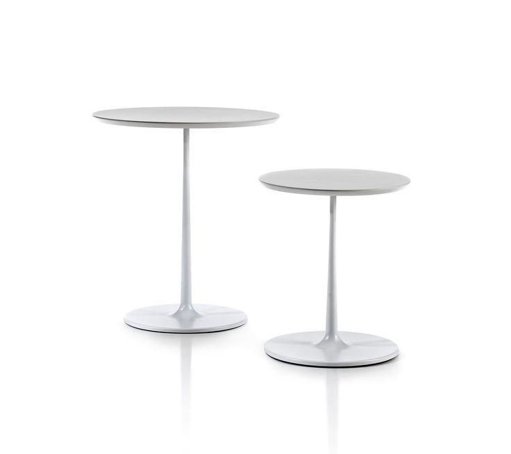 1000 images about tables basses on pinterest velvet. Black Bedroom Furniture Sets. Home Design Ideas