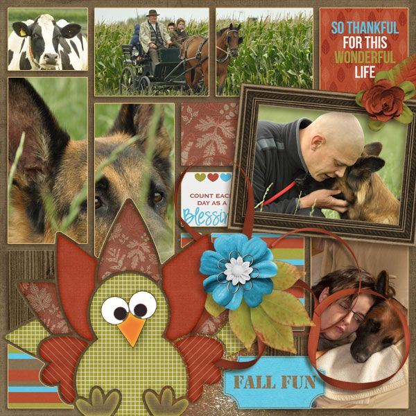 Template My My {Thanksgiving}Story http://bit.ly/LKD-GS-MyThanksgiving http://bit.ly/LKD-GDS-MyThanksgiving  MonthlyMix NovemberSpice by GingerBreadLadies http://store.gingerscraps.net/Monthly-Mix-November-Spice.html   Photos by kpmelly