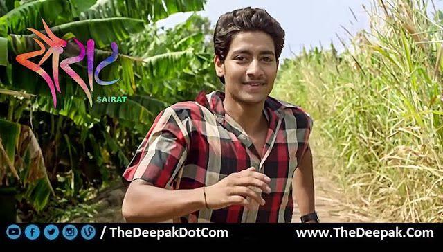 Sairat Zala Ji Marathi Video Song | Ajay-Atul