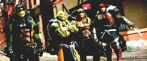 Free Stream HERE Stream Teenage Mutant Ninja Turtles: Out of the Shadows Online Subtitle English Click http://thearnetworks.blogspot.com/2016/10/discount-1-for-viewing-film-retour-chez.html Teenage Mutant Ninja Turtles: Out of the Shadows 2016 Teenage Mutant Ninja Turtles: Out of the Shadows 2016 Online gratis Movien Teenage Mutant Ninja Turtles: Out of the Shadows Subtitle Complete Peliculas Stream HD 720p #FilmTube #FREE #Filme This is Complet