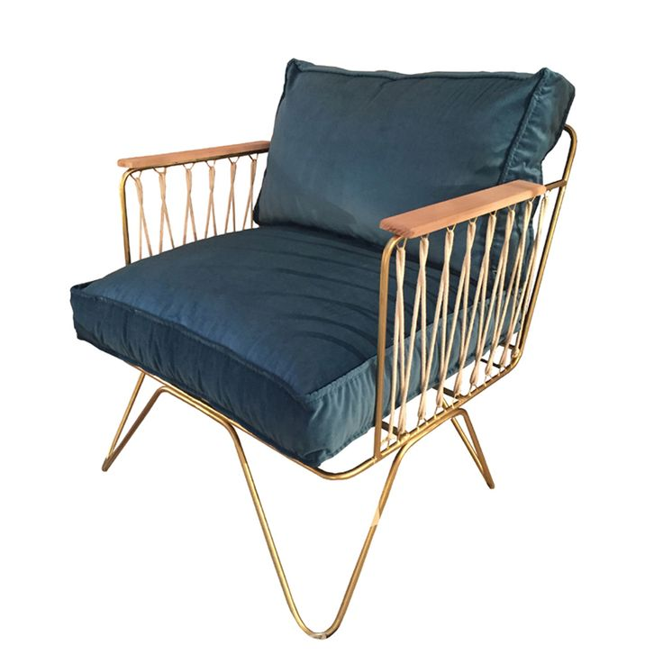 1000 id es sur le th me chaises de velours bleu sur pinterest fauteuils de velours chaises et. Black Bedroom Furniture Sets. Home Design Ideas