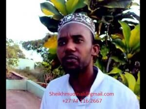 Sheikh Mudin Ali the famous astrologer for your problems +27 74116 2667  world wide - Northern Africa, Africa - World Free Classified Ads Online | Community Classifieds | Dewalist