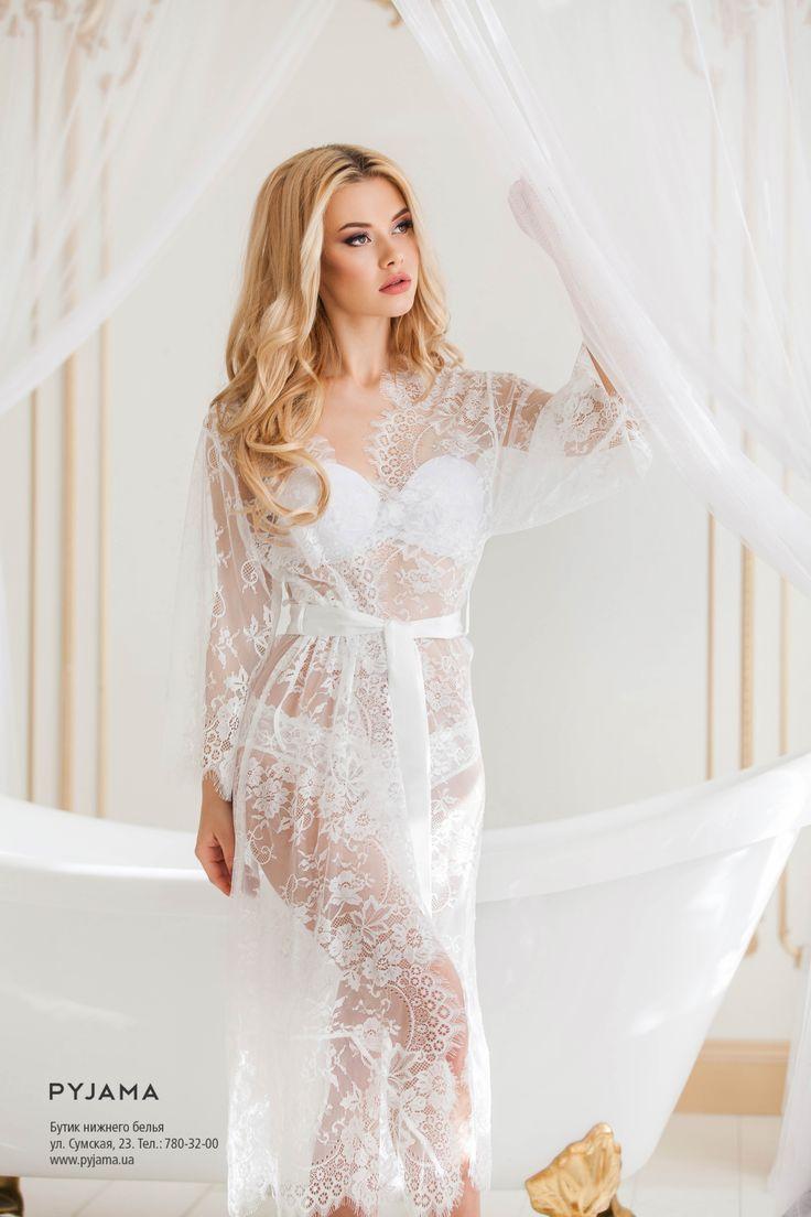 #bride_lingery #bride #свадебное_белье #нижнее_белье #boutique_pyjama #pyjama  #wedding_underwear #wedding #pyjama.ua