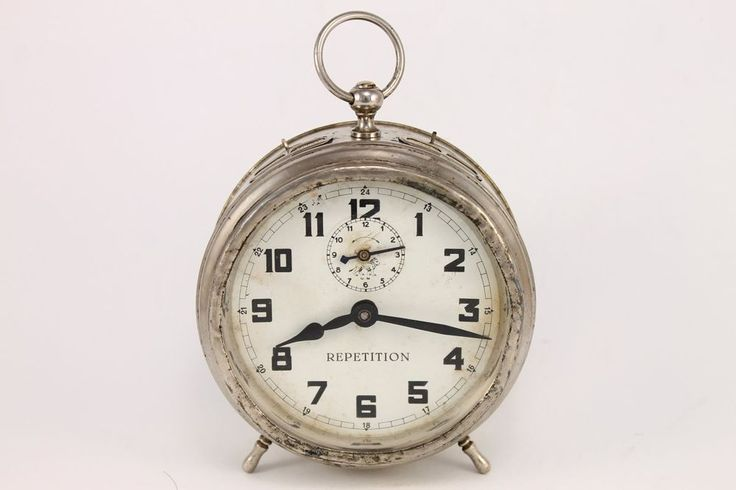 Very rare model with alarm repeat option. It bought the watch factory of Rupert Amann in 1882. The factory eventually came into the possession of Gebr. Müller with Wilhelm Müller as Director and his brother Albert Müller ?. | eBay!